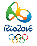 123x150_2016_Summer_Olympics_Rio